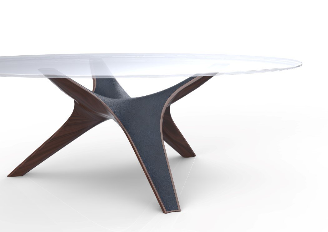ray_dining_table_2