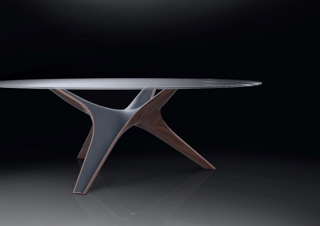 ray_dining_table_4