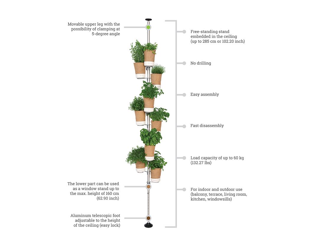 urban_planty_planter_3