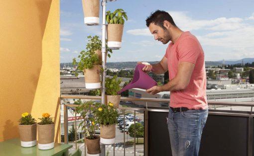 urban_planty_planter_4