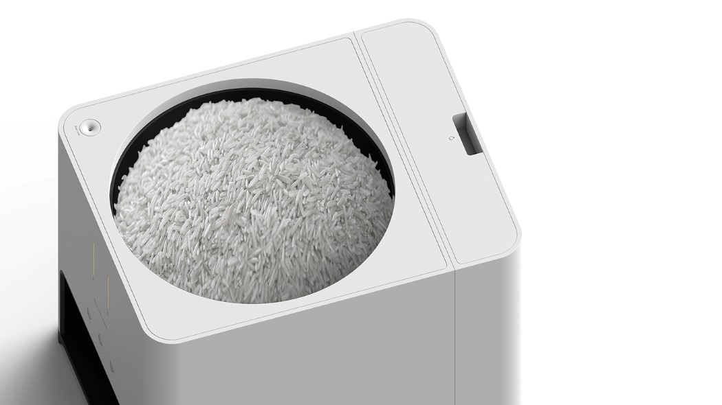 wash_rice_cooker_7