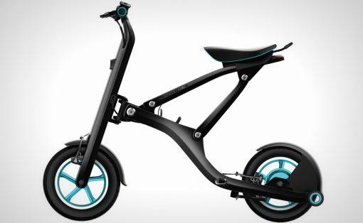 yunbike_cycle_1