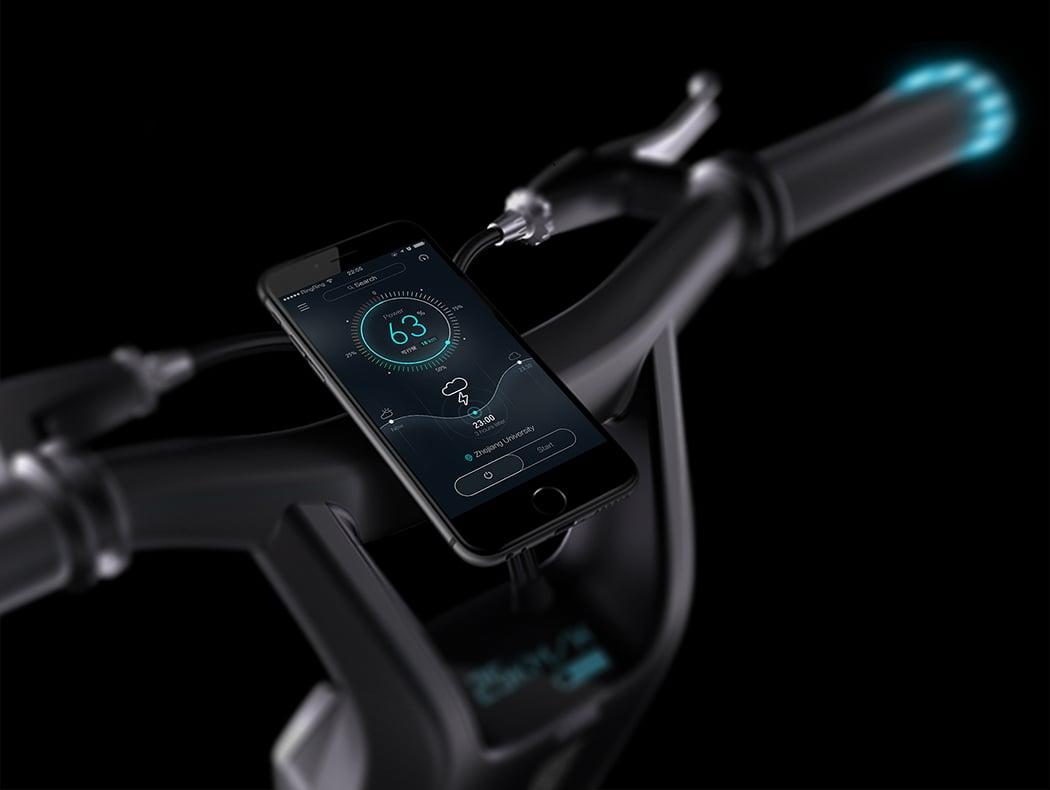 yunbike_cycle_3