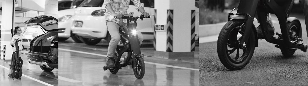 yunbike_cycle_4
