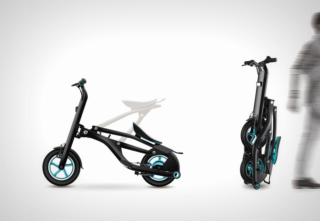 yunbike_cycle_5