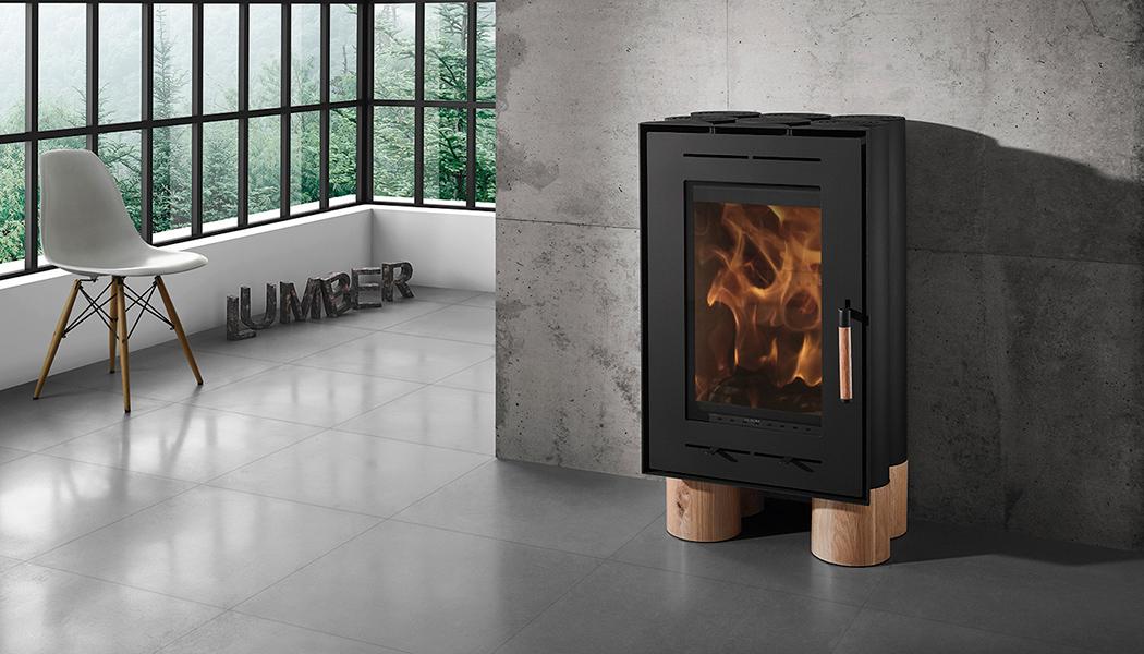 11-TEK-Collection_Lumber