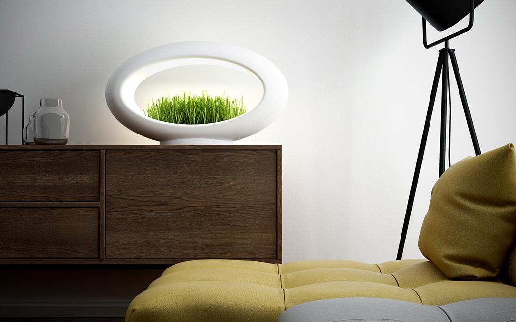 grasslamp_02
