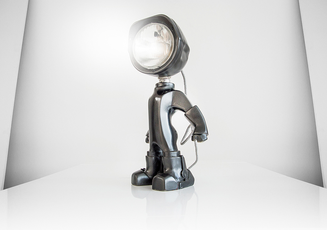 lampster_26