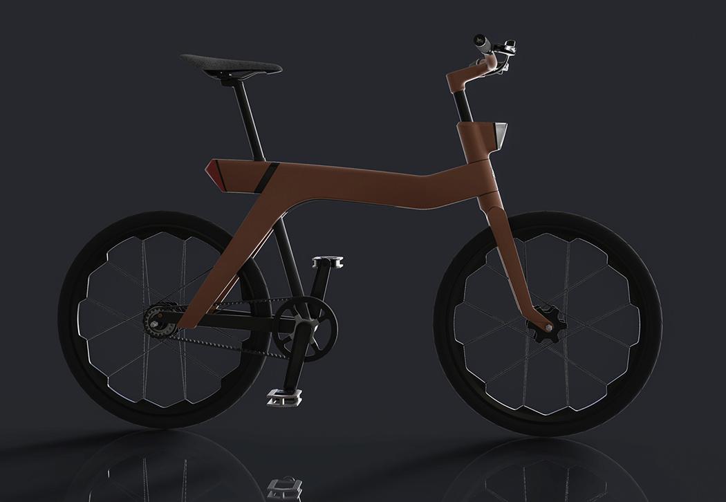 rubybike_02