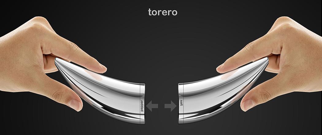 torero_03