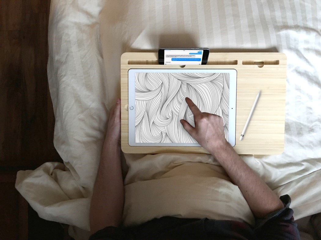 canvas_ipad_dock_11
