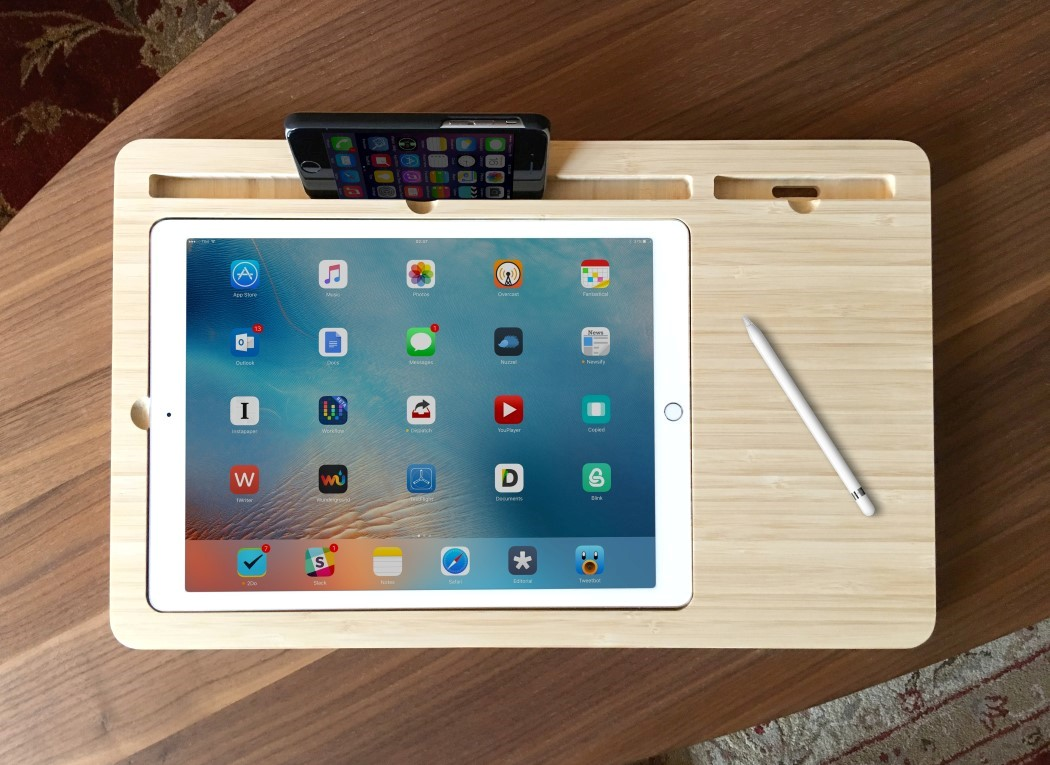 canvas_ipad_dock_6