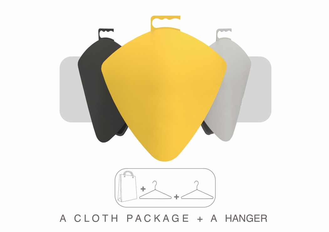takeaway_shopping_bag_1