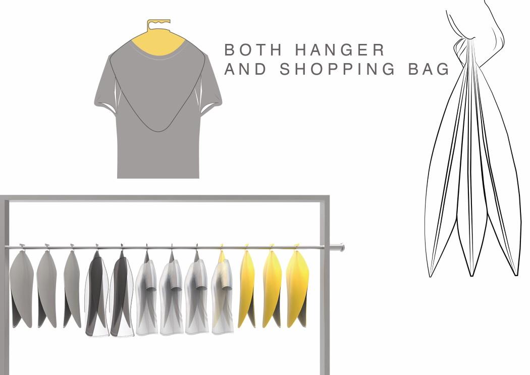 takeaway_shopping_bag_3
