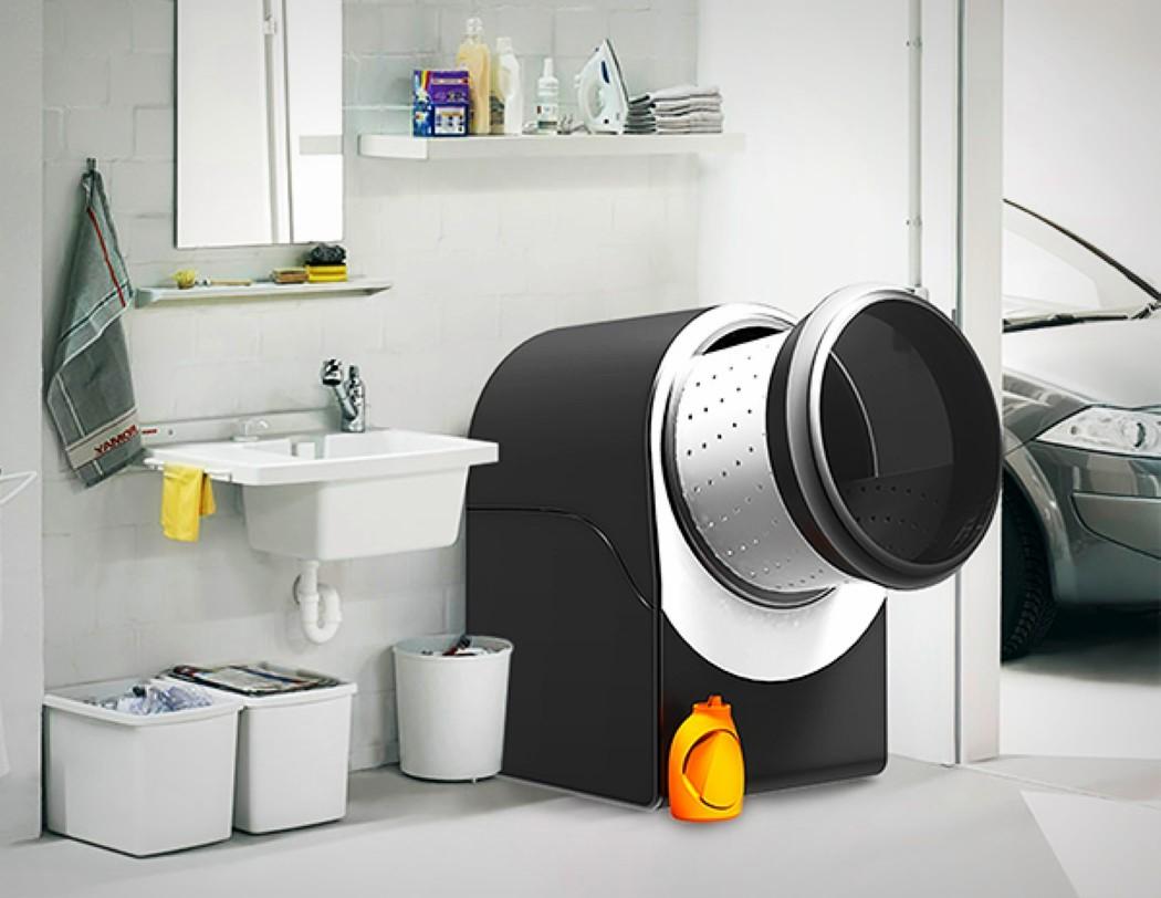 tilt_washing_machine_2