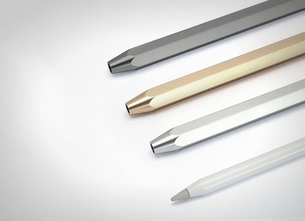 alum_pencil_case_2
