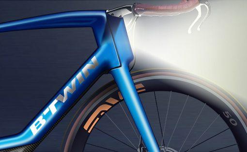 btwin_bike_1