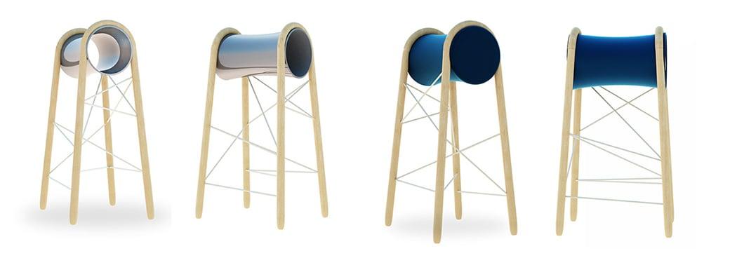 Best Design News drum_stool_1 Percussive Furniture Uncategorized Percussive Furniture Best Design News drum_stool_2 Percussive Furniture Uncategorized Percussive Furniture