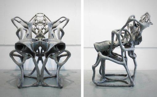 fabric_chair_1