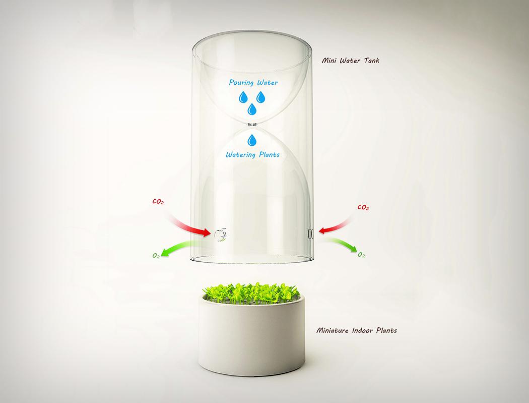 liveglass_planter_3