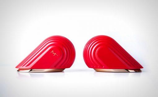 heartbeat_speaker_1