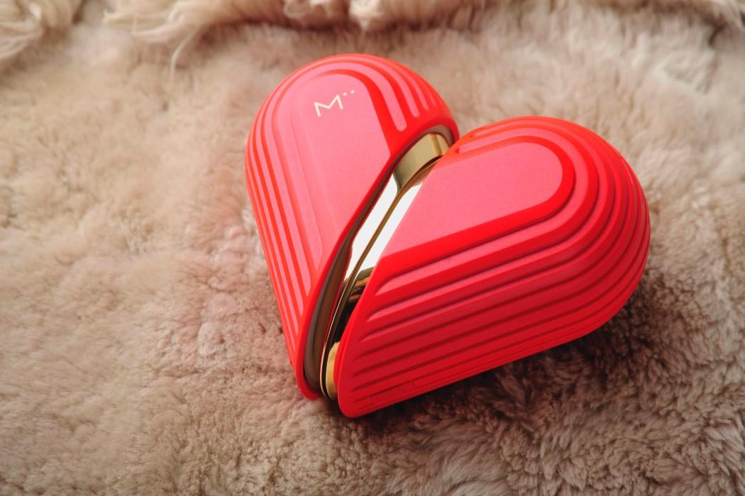 heartbeat_speaker_11