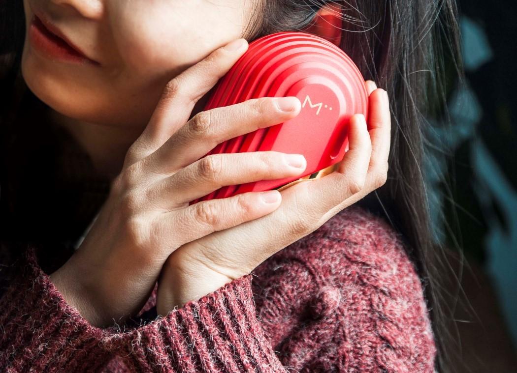 heartbeat_speaker_12