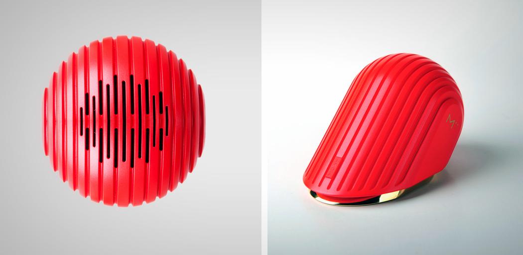 heartbeat_speaker_7