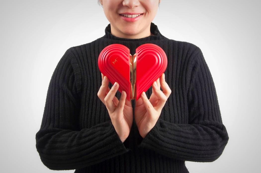 heartbeat_speaker_8