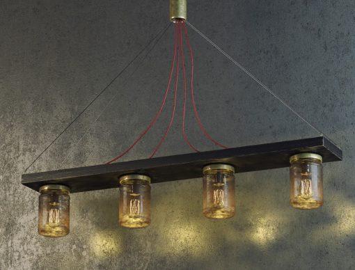 industrial_jar_lamp_1