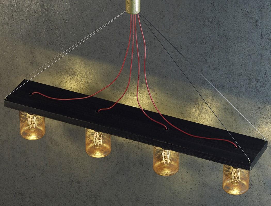 industrial_jar_lamp_2