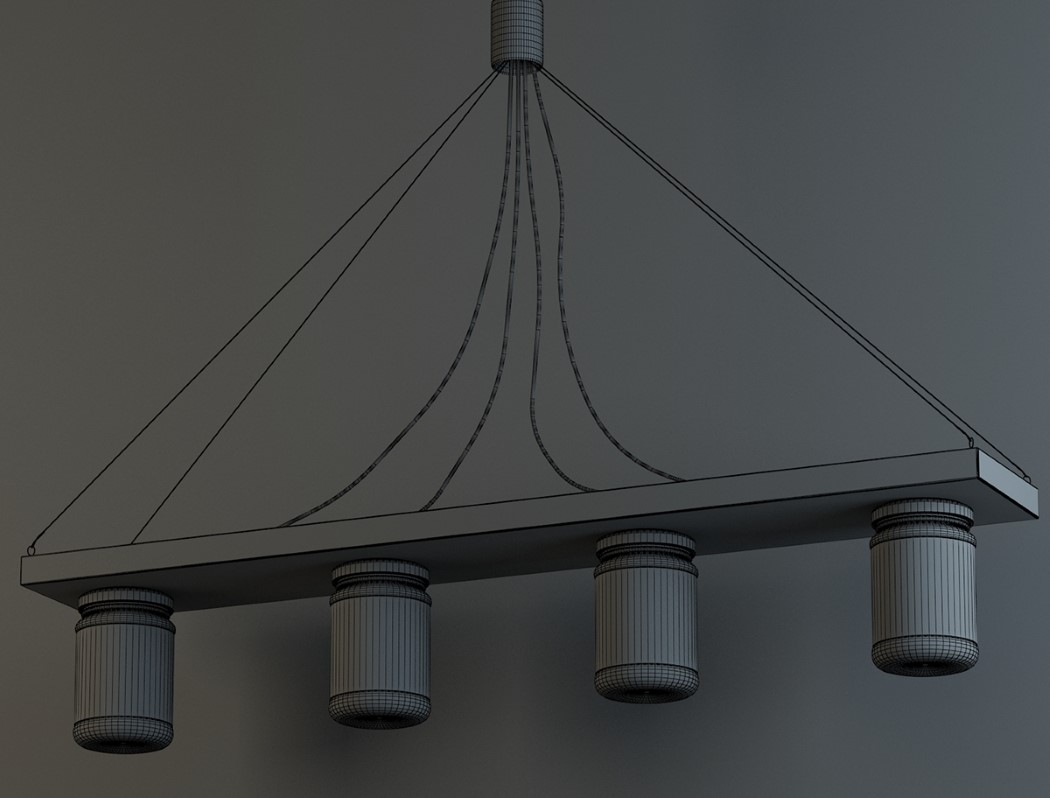 industrial_jar_lamp_5