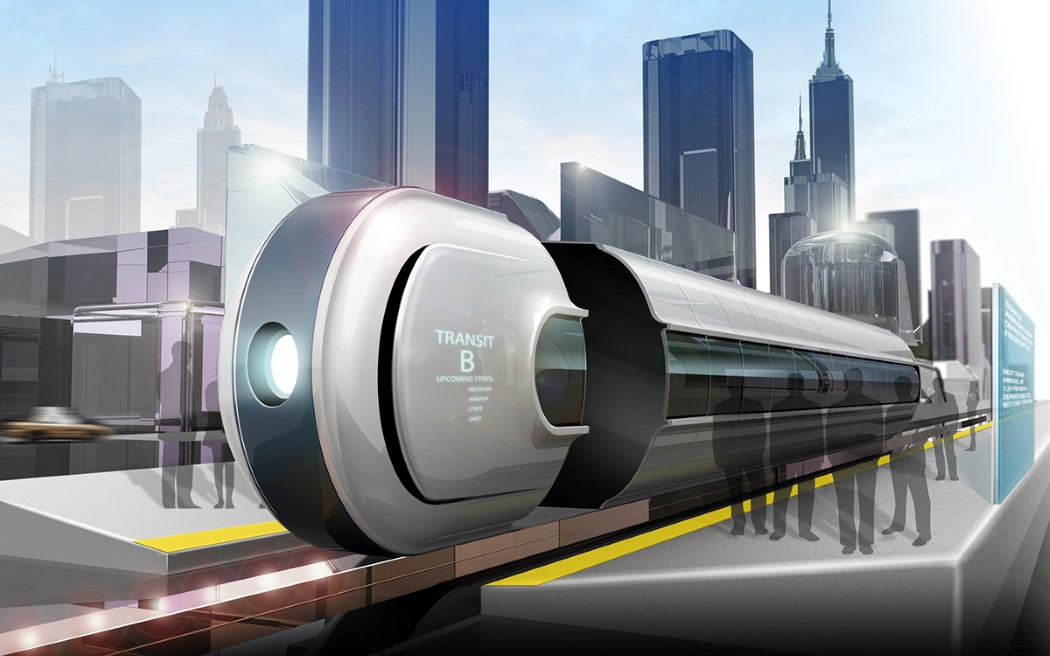 maglev_split_train_2