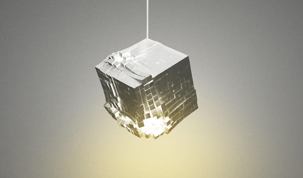 qrash_lamp_1