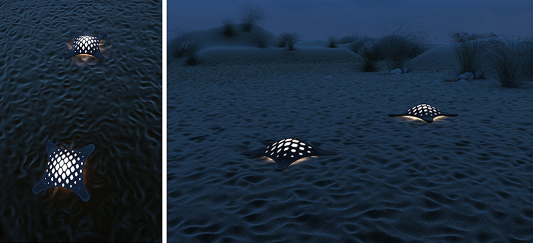 turtle_solar_lamp_2