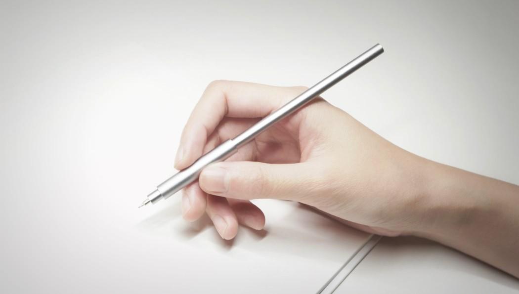 uno_pen_10