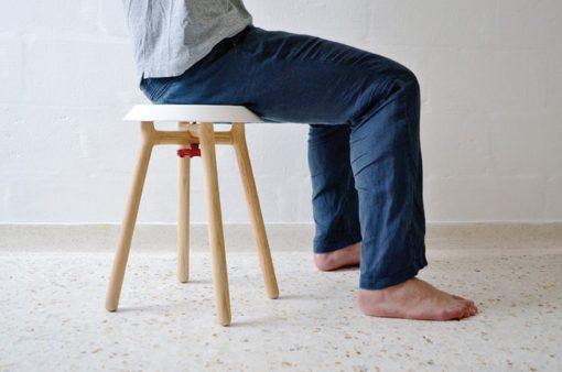 yodeeza_stool_1