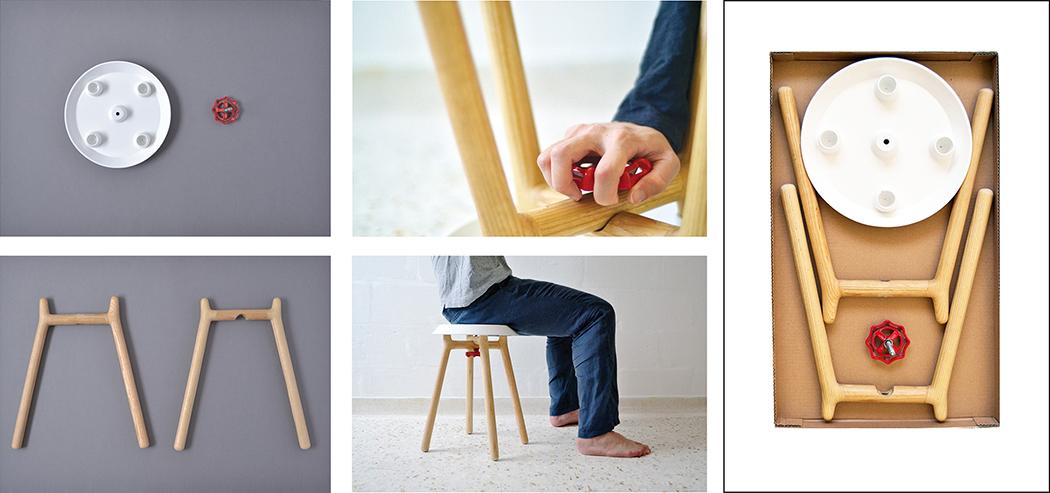 yodeeza_stool_2