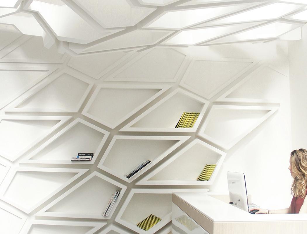 helix_bookshelf_1
