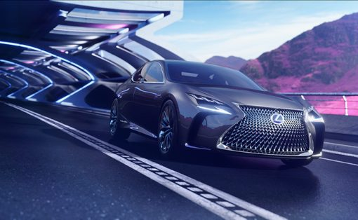 Lexus_LFFC_Screenshots_01