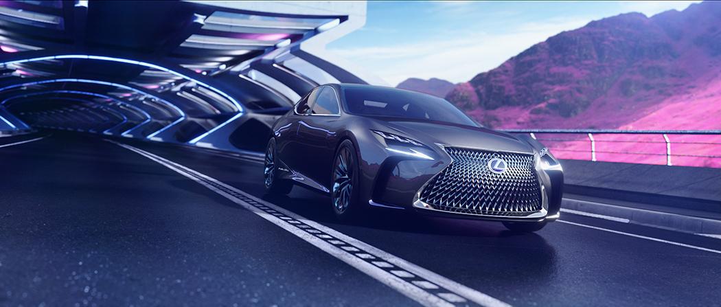 Lexus_LFFC_Screenshots_01