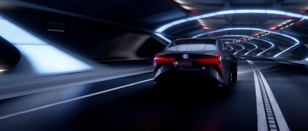 Lexus_LFFC_Screenshots_03