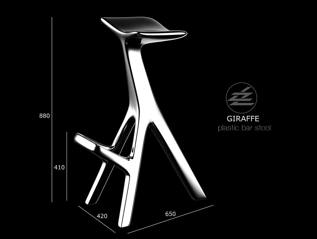 giraffe_05