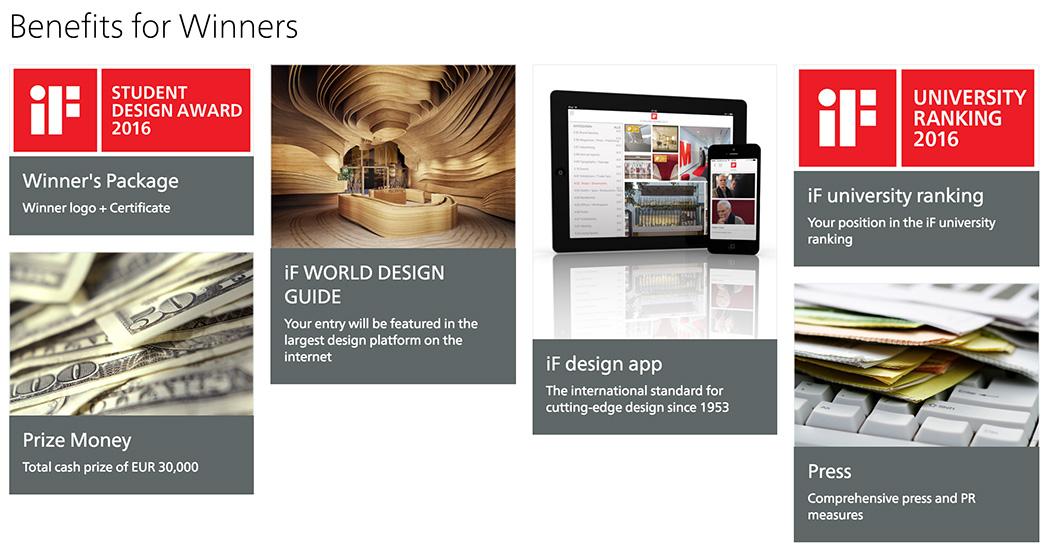 if_design2