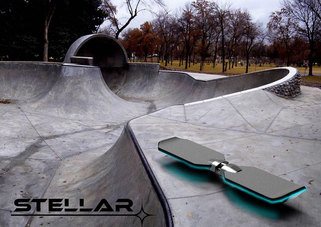 stellar_02