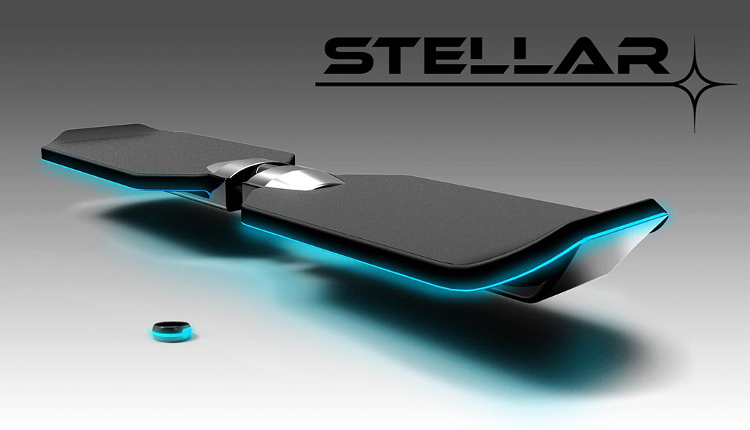 stellar_03