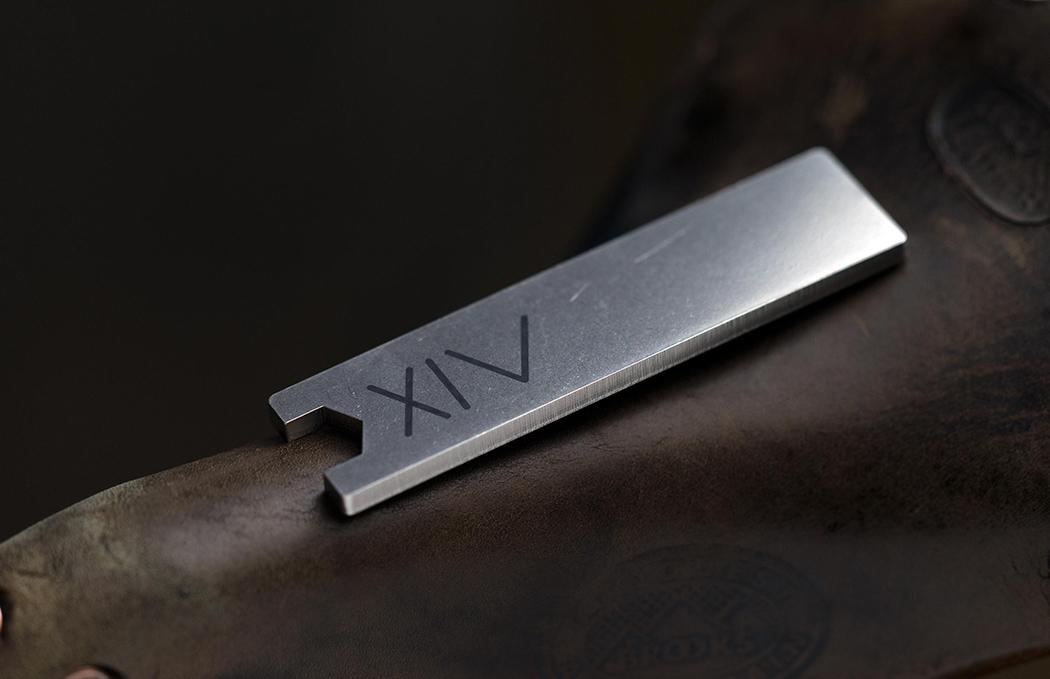 wrench-aesthetics-03
