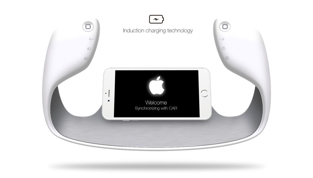 apple_icar_10