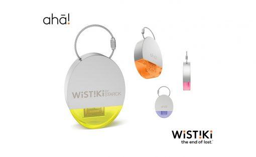 wistiki_01