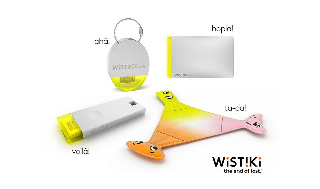 wistiki_03